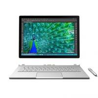 Máy tính bảng Microsoft Surface Book i5 8G/128Gb