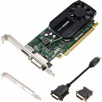 VGA NVIDIA Quadro K620 2GB DDR3
