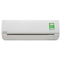 Máy lạnh/Điều hòa Panasonic CU/CS-PU18TKH 2HP
