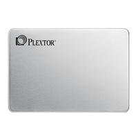 Ổ cứng SSD Plextor 256GB PX-256S3C Sata 3