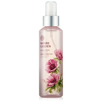 Xịt Dưỡng Thể TheFaceShop Nature Garden Anemone Breeze Perfumed Body Mist 155ml
