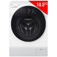 Máy giặt LG FG1405S3W 10.5KG