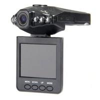 Camera hành trình Hola HD DVR 2.5