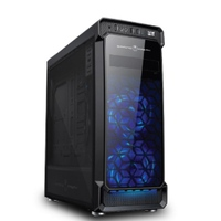Case Gaming Freak The Druid GFG-DR1