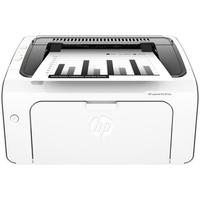 Máy In HP Pro M12w-T0L46A