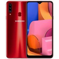 Samsung Galaxy A20s A207 3GB/32GB