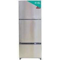 Tủ lạnh Mitsubishi MR-V50EH 418L