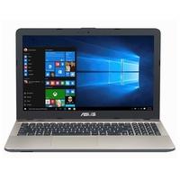 Laptop Asus X541UA-GO1372T