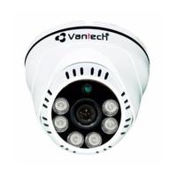 Camera quan sát VANTECH VP-1300T