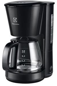 Máy pha cà phê Electrolux ECM3505K (Đen)