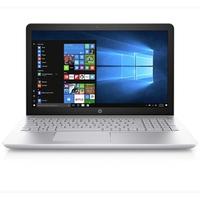 Laptop HP Pavilion cc042TU-3MS16PA