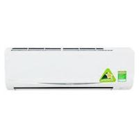 Máy lạnh/Điều hòa Daikin FTXV25QVMV 9000BTU