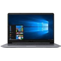 Laptop ASUS A510UF-BR185T