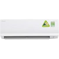 Máy lạnh/Điều Hòa Daikin ATKC25TVMV 1 Chiều 1HP