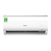 Máy lạnh/Điều hòa Reetech RTV18 2HP