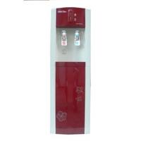 Cây nước nóng lạnh KoreaKing KWD-2000