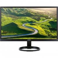 Màn hình Acer R221Q 21.5INCH