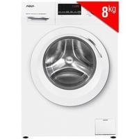 Máy giặt Aqua AQD-A800ZT 8KG