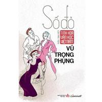 Việt Nam Danh Tác - Số Đỏ