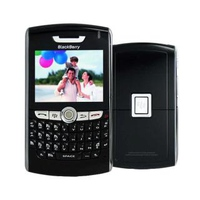 Điện Thoại Blackberry 8800