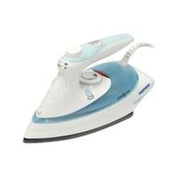 Bàn ủi/Bàn là hơi nước Daewoo DWI-S10