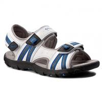 Giày Sandals Bé Trai Geox J S Strada A -J4224A