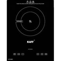 Bếp điện KAFF KF-330C