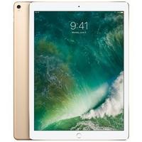 iPad Pro WI-FI 64GB 12.9INCH 2017