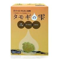 Nước cốt nấm Tamogi