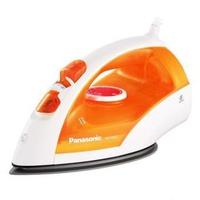 Bàn ủi/Bàn là Hơi nước Panasonic NI-E400TTRA