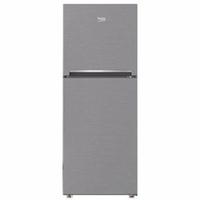 Tủ lạnh Beko RDNT230I50VZX 230L