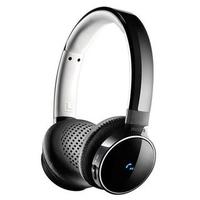 Tai nghe Bluetooth Philips SHB9150