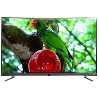 Tivi màn hình cong TCL L49P5-UC 49inch