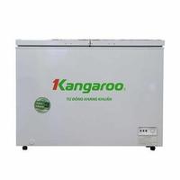 Tủ đông Kangaroo KG388C1 388L