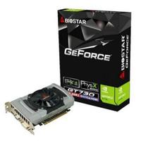 VGA BIOSTAR GT730 2GB DDR3