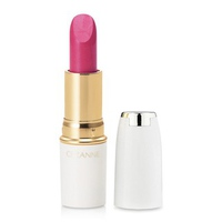 Son thỏi Cezanne Lasting Lip Color N
