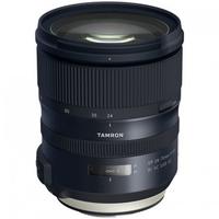 Ống kính Tamron 24-70mm f/2.8 Di VC USD G2