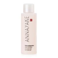 Nước Dưỡng Hoa Hồng Annayake Preparative Fluid For Normal Skin 100ml