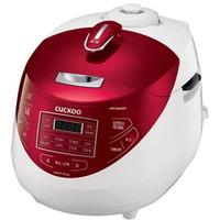Nồi cơm điện CUCKOO CRP-HPF0660SR