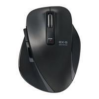 Chuột ELECOM M-XG4DB