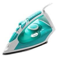 Bàn ủi/bàn là hơi nước Electrolux ESI520