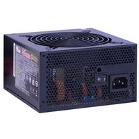 Nguồn máy tính AcBel I-power G450