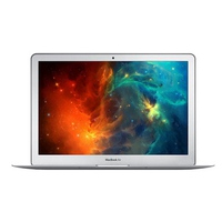 Macbook Air MMGG2 13.3inch
