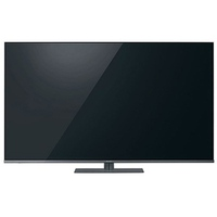 Tivi Panasonic TH-55FX800V 55inch