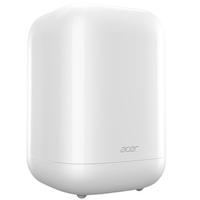 PC Mini Acer Revo RL85 DT.SZESV.001