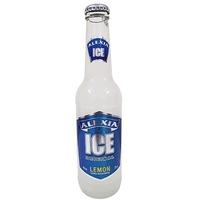 Nước trái cây lên men ALEXIA ICE LEMON