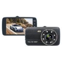 Camera hành trình VietMap x004