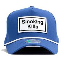 Nón Premier Dframe Smoking