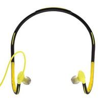 Tai nghe chuyên dụng cho tập thể thao Remax RM-S15