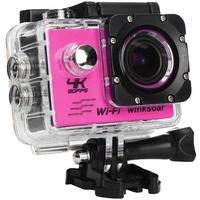 Camera hành trình Winksoar SJ8000 Ultra 4K 30fps
